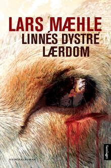 """Lars Mæhles nye krimbok, """"Linnés dystre lærdom"""", er selt til tysk forlag"""