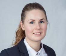 Amanda Boström