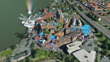 Stena Line bjuder in till Pokémon GO-träff i Göteborg