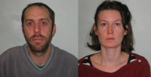 Film tax scheme fraudsters jailed for more than 36 years