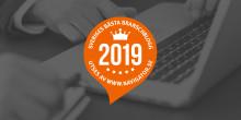 Årets bästa företagsbloggar utsedda - många glömmer bort SEO