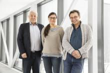 Lantmännen Bioagri AB:n ympäristöystävälliset viheraluelannoitteet myyntiin S.G.Nieminen Oy:lle