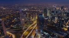 SAP perustaa ensimmäisenä eurooppalaisena teknologiayhtiönä tekoälyyn keskittyvän etiikkapaneelin