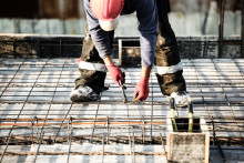 Kend det nye bygningsreglement før det træder i kraft