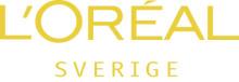 L'Oréals kommentar till Tingsrättens beslut 13 mars 2013.
