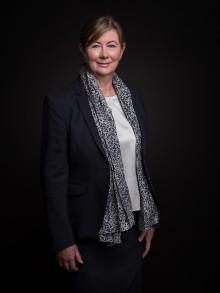 Boehringer Ingelheim inleder forskning om behandling av allvarlig hörselnedsättning