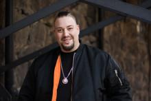 Mellofavoriter till Umeå Live