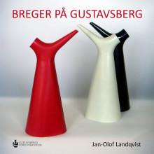 Breger på Gustavsberg