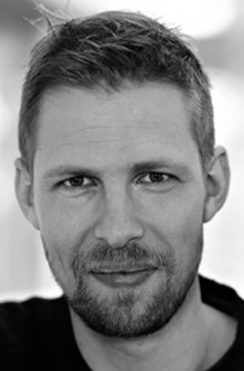 Medeonstipendiet på 50 000 kronor tilldelas docent Ola Hansson, LUDC