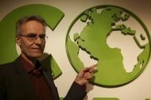 Mitel samarbetar med Compodium för att leverera säkra digitala vårdrum till svenska vårdgivare