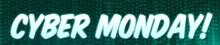 Fyndiq pressar priserna under Cyber Monday