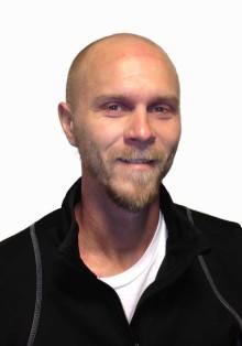 Loxysoft ServiceCenter väljs före Stockholm