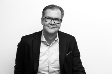 Martin & Servera positiva till Regeringens förslag om obligatoriska krav på djurskydd enligt svensk lagstiftning vid offentlig upphandling av kött