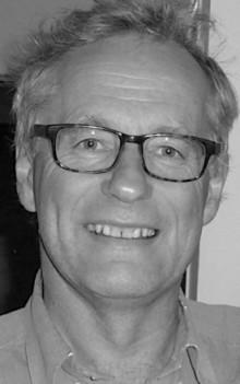 Karnov Group översätter svenska Aktiebolagslagen till engelska.