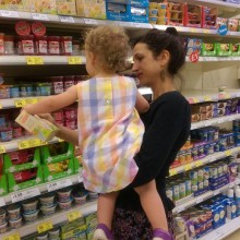 MOTHER WANTS TO MAKE IT EASIER TO BUY LOW SUGAR FOOD AND DRINK WITH INTERNATIONAL CERTIFICATION SCHEME