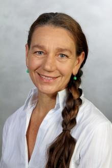 """""""Mit der Osteopathie habe ich meinen Weg gefunden"""" / Interview mit VOD-Mitglied Katrin Jordan, Osteopathin und Architektin"""