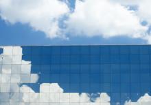 Ilmastopolitiikka tarjoaa  ennennäkemättömiä liiketoimintamahdollisuuksia