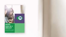 Guide hjälper organisationer att lyckas med hållbara inköp av IT-produkter