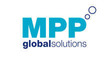Xstream Partners with MPP Global Solutions for OTT & TV Everywhere Monetisation