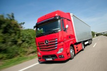 Drivers' League præmierer sparsommelige chauffører