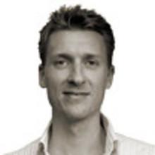 Rasmus Rønholt