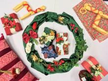 Ny kampanj: Cirkulär Jul