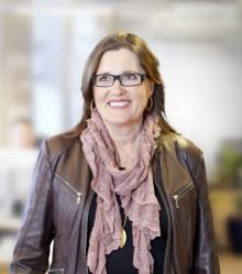 Margita Edström