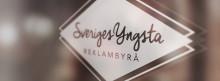 De startar Sveriges yngsta reklambyrå