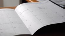 Kom igång med storytelling - från planering till pixlar