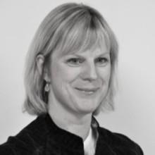 Helena Lindberg
