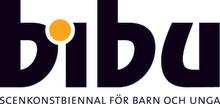 Juryns val för bibu 2018
