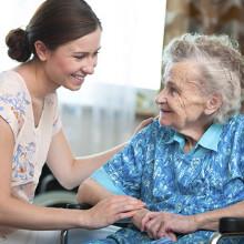 Was das Pflegestärkungsgesetz II bedeutet