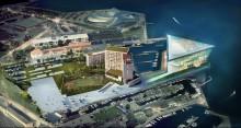 Scandic expanderar i Köpenhamn och öppnar Scandic Copenhagen Airport