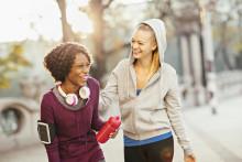 Wellnet gör ICA-kortet hälsosammare