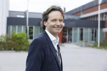 Sveriges största vitvarukoncern, ELON Group, får ny VD & koncernchef