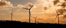 Nyt værktøj analyserer fordele og omkostninger ved omstilling til vedvarende energi