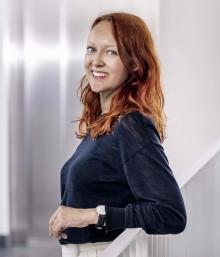 Malin Strandlund