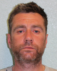 Man jailed for murder of girlfriend