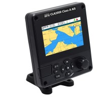 Digital Yacht launch new commercial range of products with introduction of CLA2000 Class A AIS Transponder