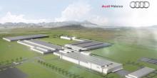 Internationell projektframgång för Grundfos