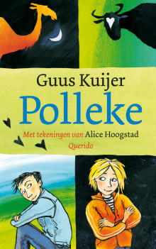 Guus Kuijer to receive Astrid Lindgren Memorial Award 2012