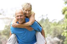 Nyt pensionsfradrag skal gøre det attraktivt at spare op til pension