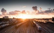 Brett forsknings- och innovationsprogram ska göra godstransporter fossilfria