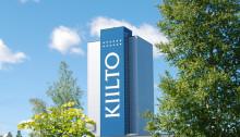Kiilto Oy hakee kesätyöntekijöitä Lempäälän kemiantehtaille