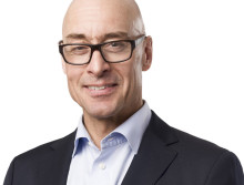 Peter Söderström ny direktör för Intraservice
