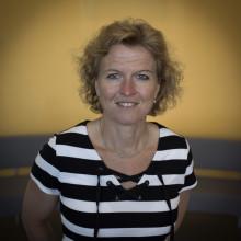 Forskningsmiljoner till Högskolan i Skövde för analys av biologisk data