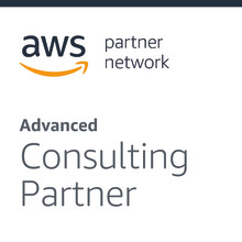 MentorMate Achieves Advanced-Tier Partnership with Amazon Web Services