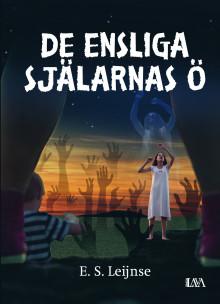 Realism och magi blandas på Blå Jungfrun i De ensliga själarna ö