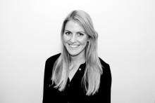 Eleven & Nordicfeel rekryterar VD från Schibsted