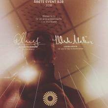 Blixten & Co belönades med Silver i Gyllene Hjulet!